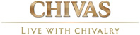 CHIVAS Live with Chivalry