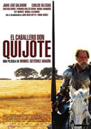 EL QUIJOTE PT. 1 AND 2