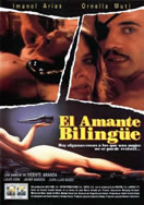 THE BILINGUAL LOVER (EL AMANTE BILINGUE)