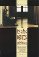 THE DARK YEARS (LOS AÑOS OSCUROS)