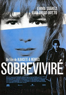 SOBREVIVIRE (I WILL SURVIVE)