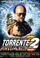 TORRENTE 2 – MISSION IN MARBELLA