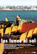 LOS LUNES AL SOL (MONDAYS IN THE SUN)