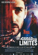 EN LA CIUDAD SIN LIMITES (THE CITY OF NO LIMITS)
