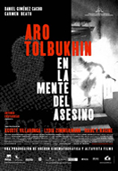 ARO TOLBUKHIN, EN LA MENTE DEL ASESINO (ARO TOLBUKHIN, IN THE MIND OF A KILLER)