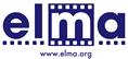 elma European Languages and Movies in America