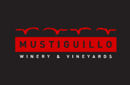 MUSTIGUILLO WINERY & VINEYARDS